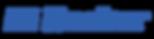 Calderas de Condensacion Neckar