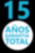 icono garanta ampliada 7.png