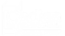 Logo Cadisa-blanco.png