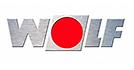 PLAN RENOVE CALDERAS MADRID WOLF