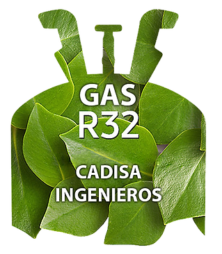 gas r32.png