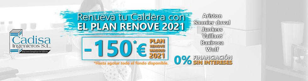 Plan Renove ENERO - 2021.jpg