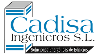 PLAN RENOVE MADRID 2020 EMPRESA COLABORADORA