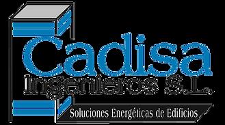 PLAN RENOVE MADRID 2021 EMPRESA COLABORADORA