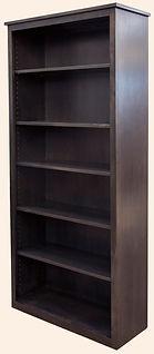 black_bookcase.jpg