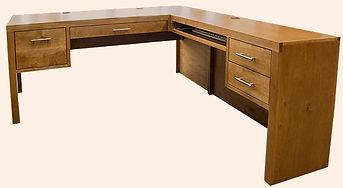 corner_desk_w_return.jpg