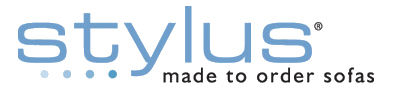 stylus_sofas_logo2.jpg