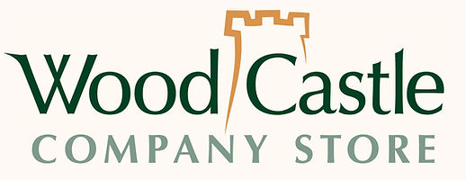 WC company store new logo.jpg