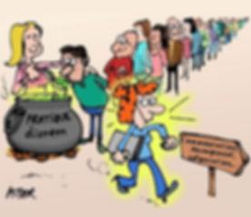 formation communication assertive et interpersonnelle , management situationnel et de proximité, entretien annuel