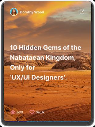 Card #10 Rabbit_Design_System.png
