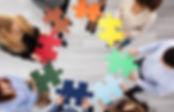 co-développement brainstorming créativité efficacité