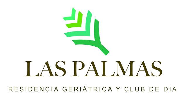 logo palmas morelia listo.jpg