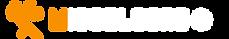 Wisseloord Logo