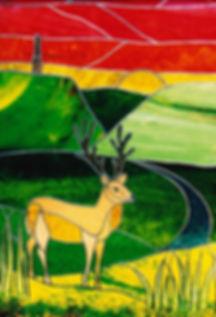Deer Door Panel.jpg