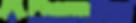 PharmBlue_Sponsorship_LOGO_HORZ_CMYK_v2_