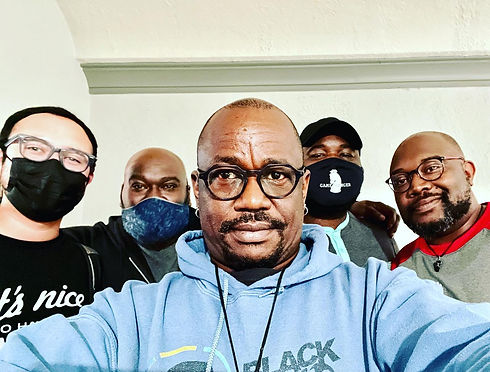 Tony and his crew.jpg