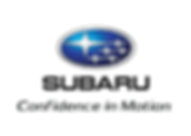 Koby Subaru logo