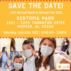 EN_save-the-date_backtoschoolfair2021.pn