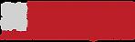 ACIJ_Logo.png