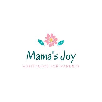 Mamas Joy.png