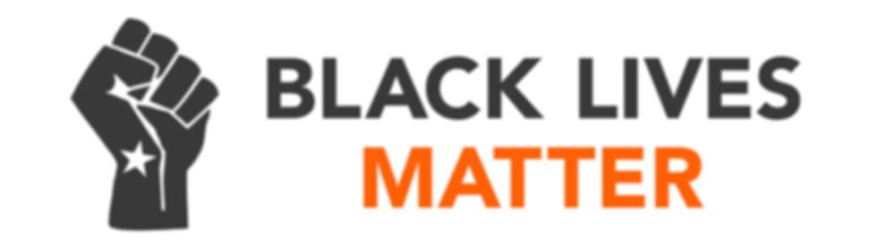 BlackLivesMatter_web.jpg