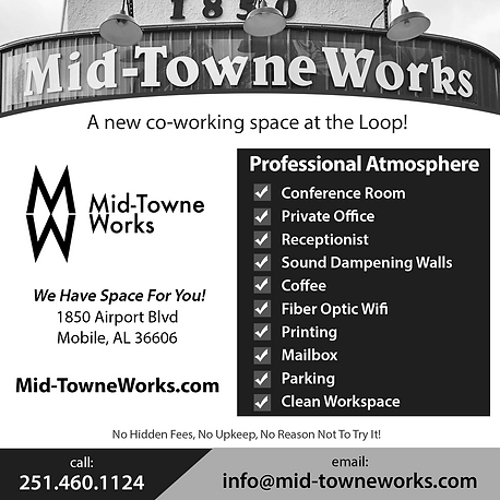 MidTowne Works ad_rev.png