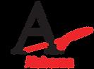 AIDS Alabama logo-01.png