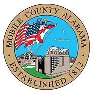 Mobile Conty logo