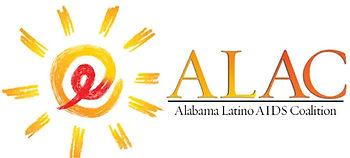 ALAC logo.jpg