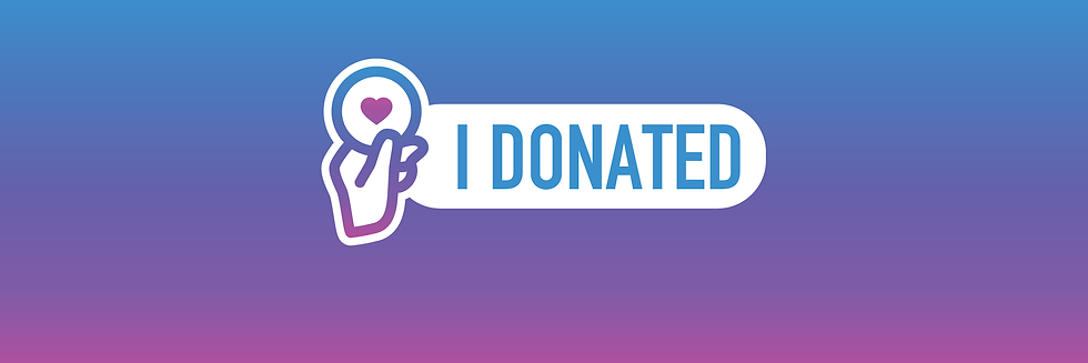 I-Donated2.png