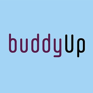 BuddyUp logo