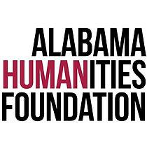 Alabama Humanities Foundation.jpeg