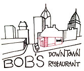 BOB'S Downtown Restaurant 2.jpg