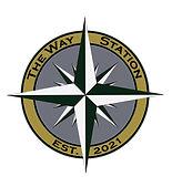 The Way Station Logo_AIDS Alabama