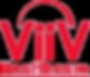 viiv_logo.png