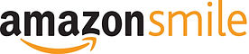 AmazonSmile_screen_no_tagline_edited.jpg