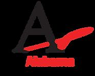 AIDS-Alabama_logo.png