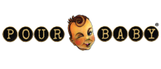 Pour Baby logo