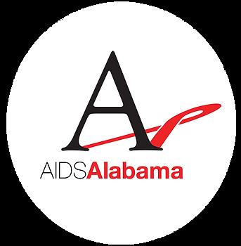 AA-logo_white-circle.png