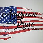 American Pride Petroleum.jpg
