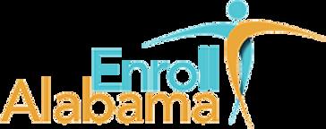 logo-EnrollAlabama.png