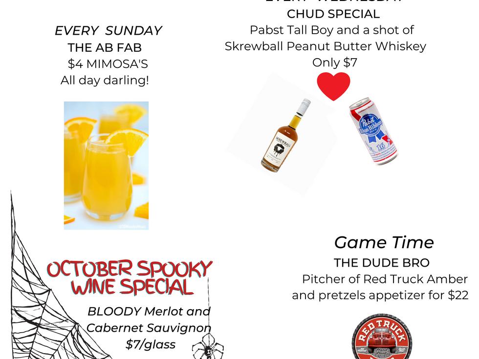 Specials October-2.png