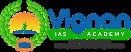 IAS vignan logo.png