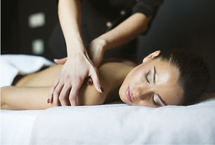 Image---Girl-massage.jpg