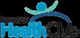 Lasseters_Health_Club_Logo_CMYK.png