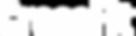 CrossFit_logo_sticker_diecut_vinyl7.25_i