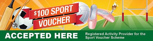 Sport_Voucher_web_banner_1000x200px.jpg