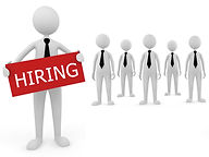Business Consultant, HR Recruitment from Bahrain