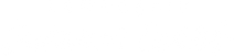 sursum_corda_logo_blanc_fond_transparent