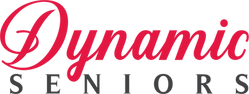 logo dynamic seniors.png